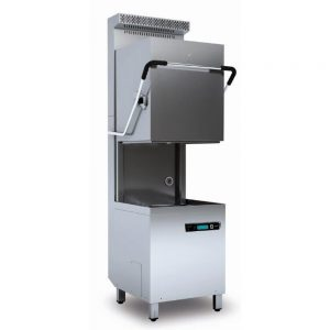 fagor commercial hood dishwashers