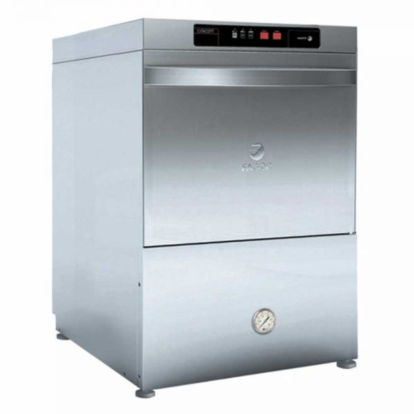 Fagor Commercial Glasswashers