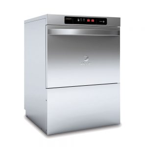 fagor commercial undercounter dishwashers