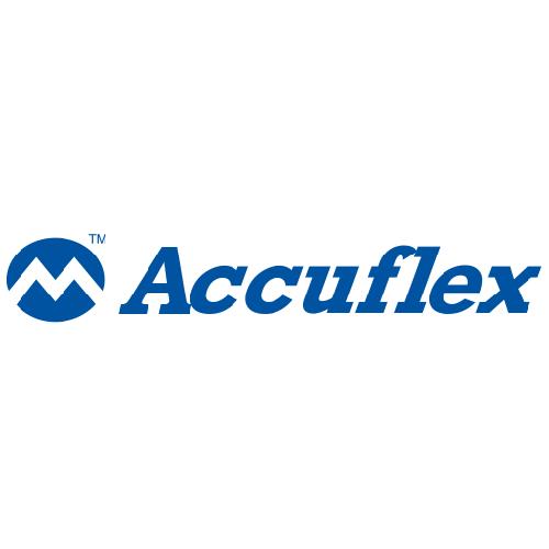 Hart-Price-Corporation-Accuflex-Logo-Square-Transparent