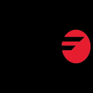 Hart-Price-Corporation-Fagor-Commercial-Logo-Square-Transparent