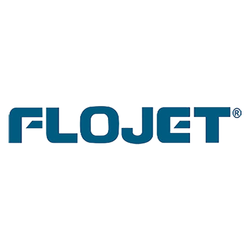 Hart-Price-Corporation-Flojet-Logo-Square-Transparent