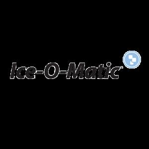 Hart-Price-Corporation-Ice-O-Matic-Logo-Square-Transparent