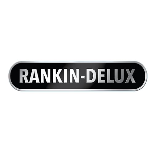 Rankin-Delux