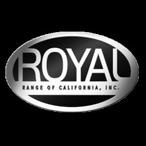 Hart-Price-Corporation-Royal-Range-of-California-Logo-Square-Transparent