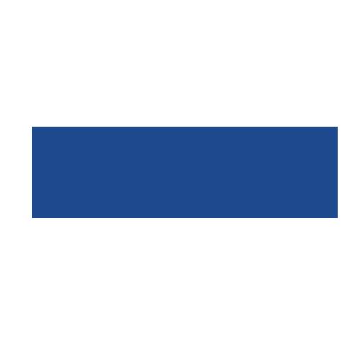 http://hartprice.com/wp-content/uploads/Hart-Price-Corporation-Shurflo-Logo-Square-Transparent.png