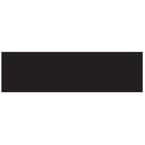 Wunder-Bar