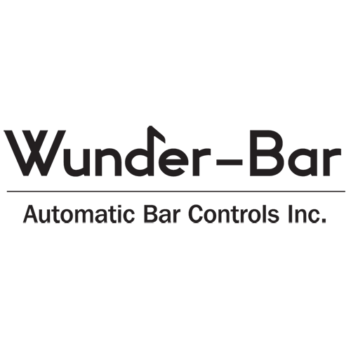 Hart-Price-Corporation-Wunder-Bar-Logo-Square-Transparent