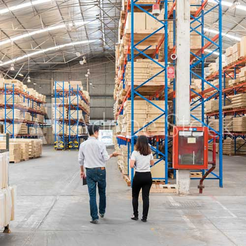 Hart-&-Price-Inventory-Warehouse-About-Us-Placeholder