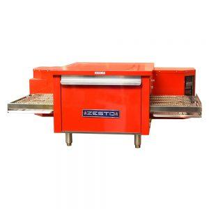 Zesto-Conveyor-Oven-web